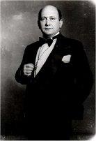 1950'ler, Istanbul: Üstat Zati Sungur
